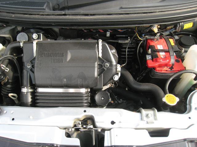 「三菱」「eKスポーツ」「コンパクトカー」「新潟県」の中古車16