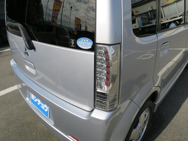 「三菱」「eKスポーツ」「コンパクトカー」「新潟県」の中古車17