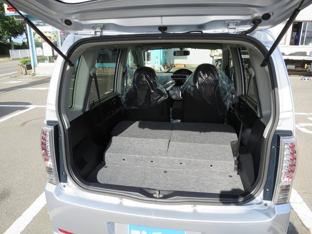 「三菱」「eKスポーツ」「コンパクトカー」「新潟県」の中古車47