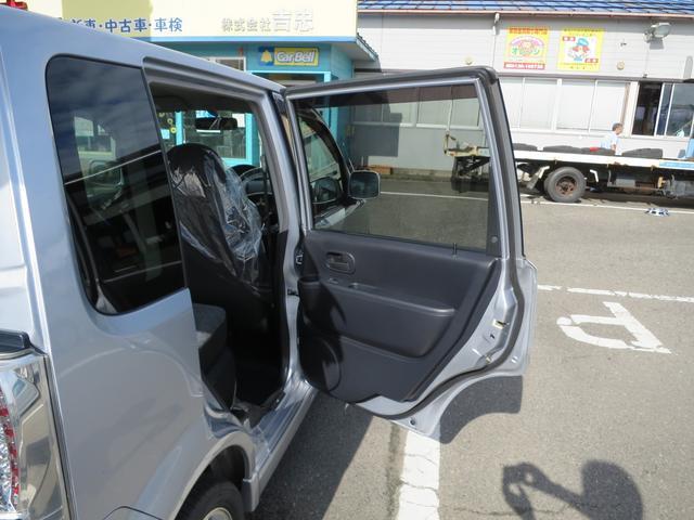 「三菱」「eKスポーツ」「コンパクトカー」「新潟県」の中古車51
