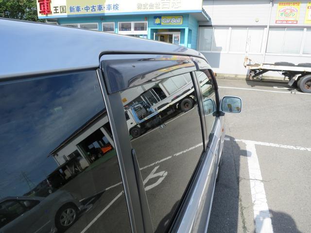 「三菱」「eKスポーツ」「コンパクトカー」「新潟県」の中古車55