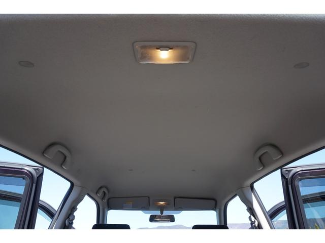 ☆禁煙車でしたので、天井も綺麗な状態で、車内も嫌な臭い等は御座いません。