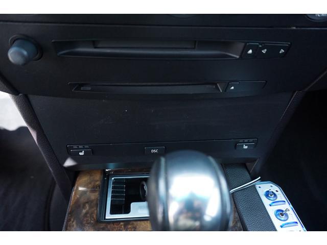 525iハイラインパッケージ NKB ビルシュタイン車高調(31枚目)