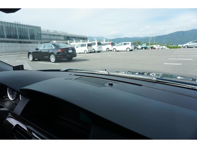 525iハイラインパッケージ NKB ビルシュタイン車高調(42枚目)