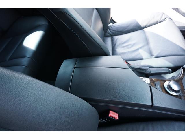 525iハイラインパッケージ NKB ビルシュタイン車高調(44枚目)