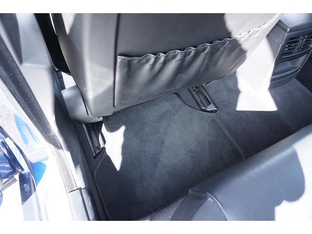 525iハイラインパッケージ NKB ビルシュタイン車高調(51枚目)