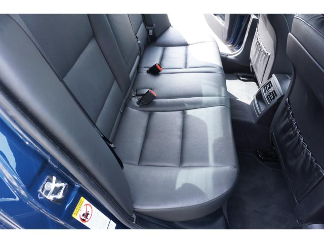 525iハイラインパッケージ NKB ビルシュタイン車高調(53枚目)