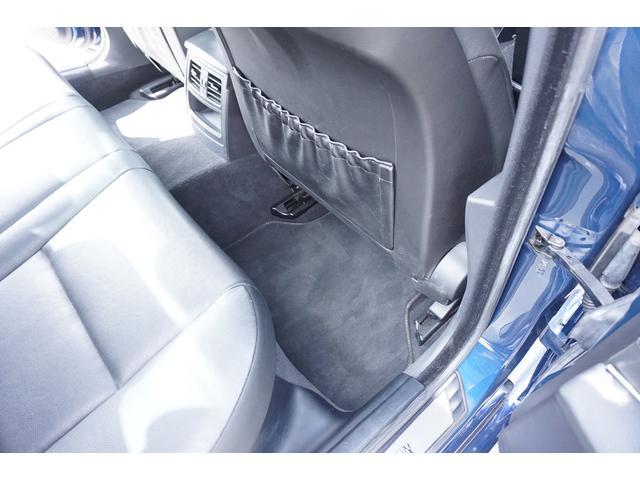 525iハイラインパッケージ NKB ビルシュタイン車高調(56枚目)