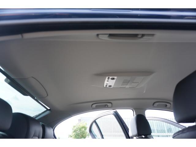 525iハイラインパッケージ NKB ビルシュタイン車高調(57枚目)