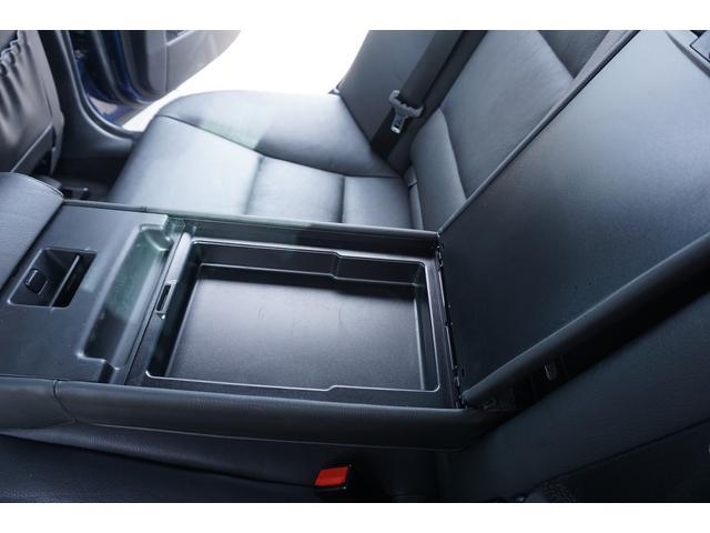 525iハイラインパッケージ NKB ビルシュタイン車高調(61枚目)