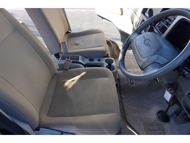 スバル ディアスワゴン サンバーディアスワゴン 標準車 4WD ABS リアヒーター