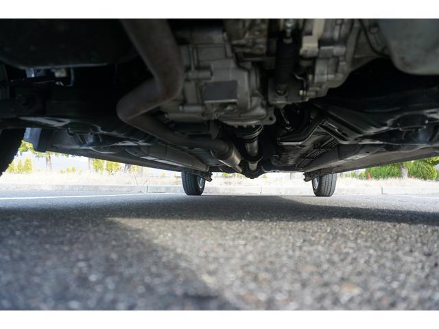 ダイハツ タント X 4WD 夏・冬タイヤ両方付 スマートキー TチェーンEg