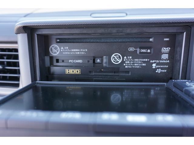 ☆CD/DVD再生&CD録音が出来ます♪