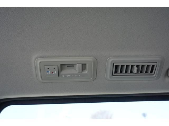 ☆Wエアコンが装備されております♪