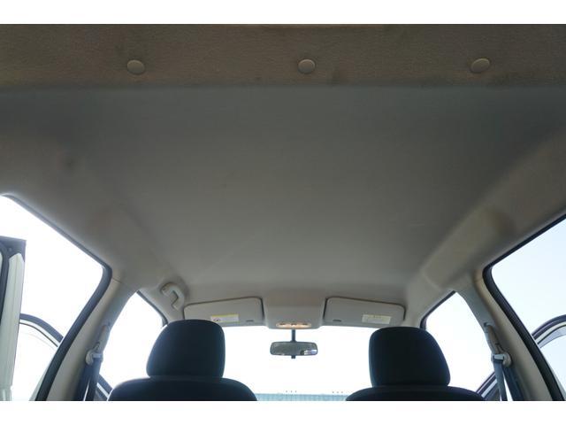 ☆禁煙車でしたので、天井もきれいな状態で、室内に嫌な臭い等もございません♪