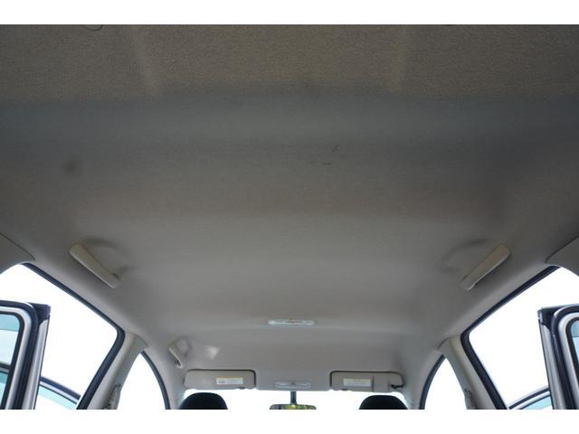 ☆禁煙車でしたので、天井も綺麗な状態です♪