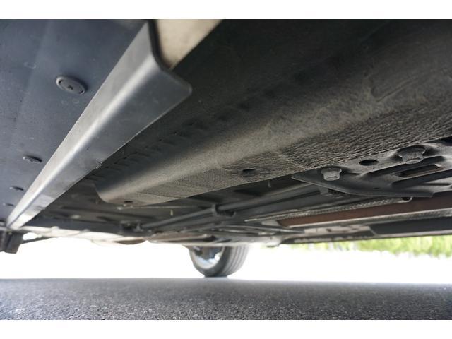 クーパーS ターボ 6MT車 新品ランフラットタイヤ交換済(9枚目)