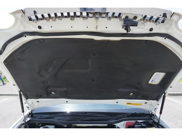 V300 ベルテックスED ターボ車 純正マルチナビ ETC(12枚目)
