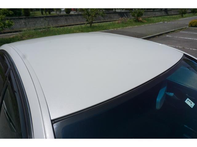V300 ベルテックスED ターボ車 純正マルチナビ ETC(13枚目)