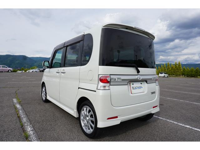 カスタムRS 4WD ターボ TチェーンEg 夏・冬タイヤ付(19枚目)