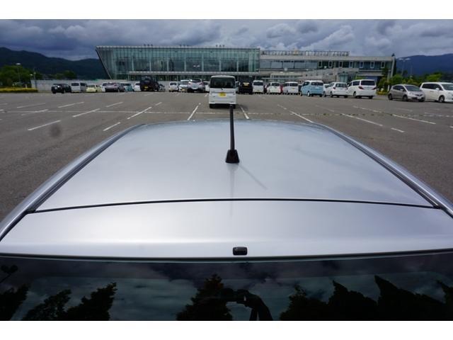 X アドバンスED 4WD 1オーナー 禁煙車 夏冬タイヤ付(13枚目)