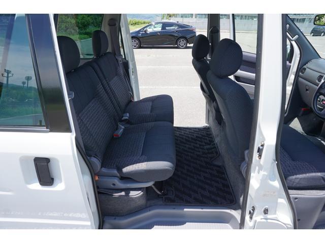 カスタムターボ 4WD Tベルト・Wポンプ交換付 車検整備付(6枚目)