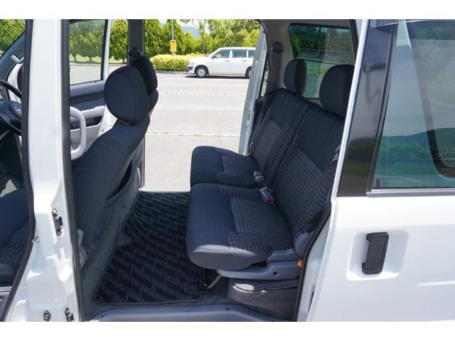 カスタムターボ 4WD Tベルト・Wポンプ交換付 車検整備付(7枚目)
