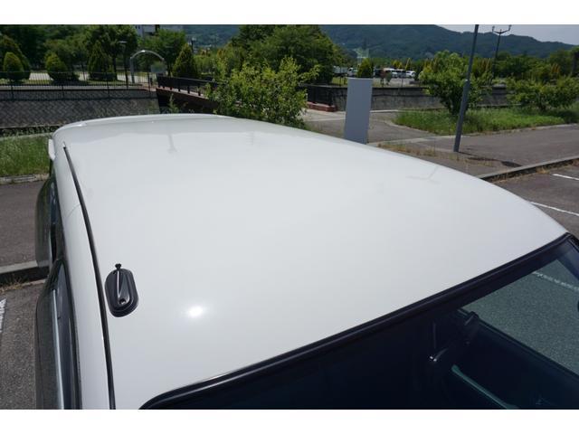 カスタムターボ 4WD Tベルト・Wポンプ交換付 車検整備付(12枚目)