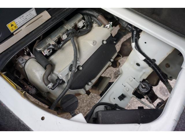 KCパワステ 4WD 3速AT 荷台ゴムマット 夏冬タイヤ付(10枚目)