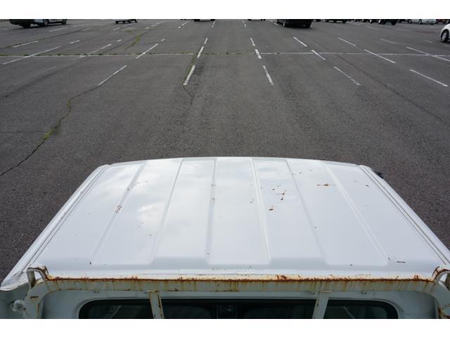 KCパワステ 4WD 3速AT 荷台ゴムマット 夏冬タイヤ付(12枚目)