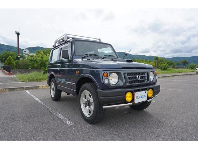 ワイルドウインド 4WD 5速MT TチェーンEg キャリア(15枚目)