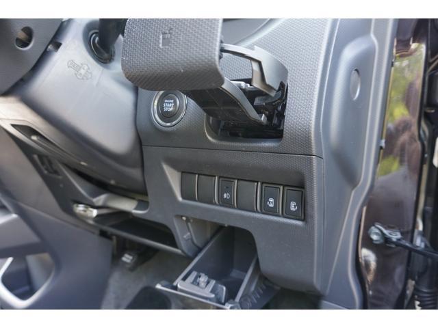 「スズキ」「ソリオ」「ミニバン・ワンボックス」「長野県」の中古車24