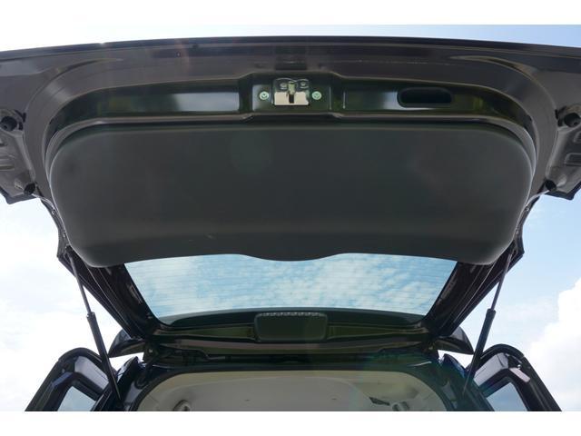「スズキ」「ソリオ」「ミニバン・ワンボックス」「長野県」の中古車56