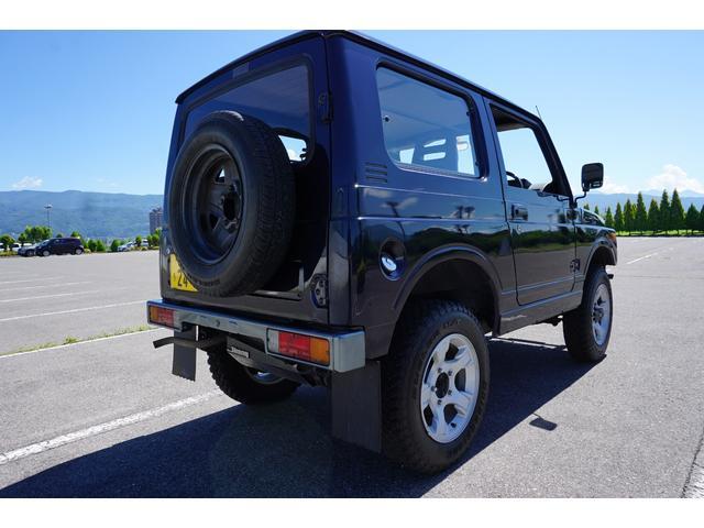 「スズキ」「ジムニー」「コンパクトカー」「長野県」の中古車24