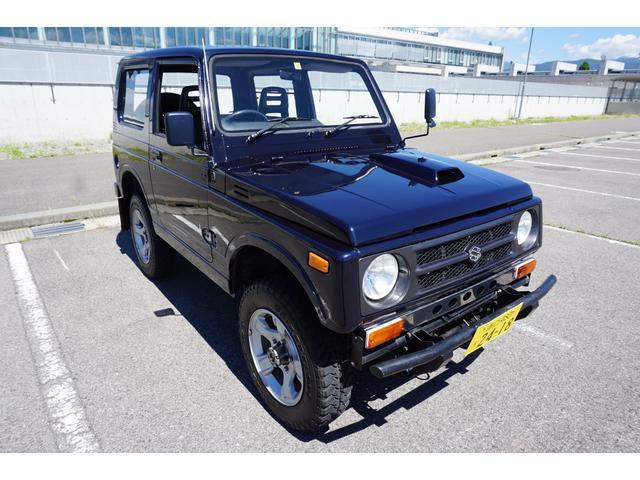 「スズキ」「ジムニー」「コンパクトカー」「長野県」の中古車67