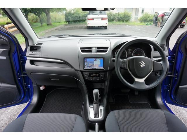 XL 4WD HIDライト スマートキー SDナビ・DTV(3枚目)