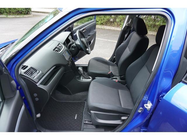 XL 4WD HIDライト スマートキー SDナビ・DTV(5枚目)