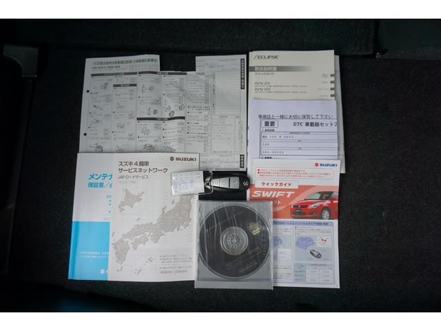 XL 4WD HIDライト スマートキー SDナビ・DTV(9枚目)