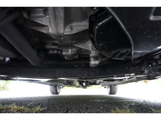 XL 4WD HIDライト スマートキー SDナビ・DTV(10枚目)