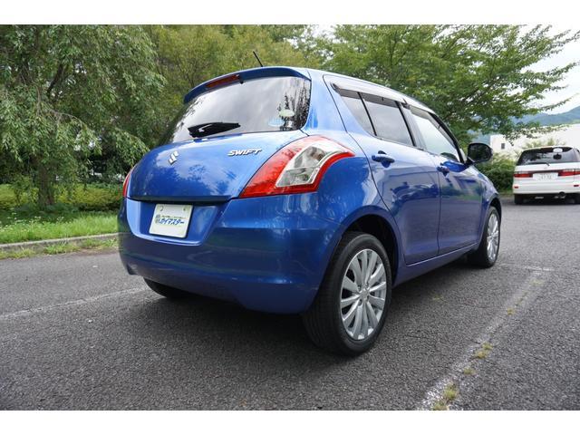 XL 4WD HIDライト スマートキー SDナビ・DTV(17枚目)