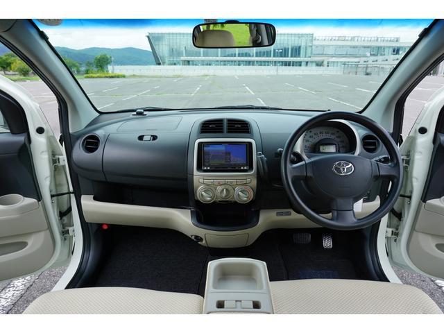 X イロドリ 4WD Mナビ・DTV ETC 新品夏タイヤ付(3枚目)