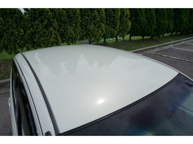 X イロドリ 4WD Mナビ・DTV ETC 新品夏タイヤ付(12枚目)
