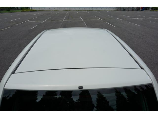 X イロドリ 4WD Mナビ・DTV ETC 新品夏タイヤ付(13枚目)