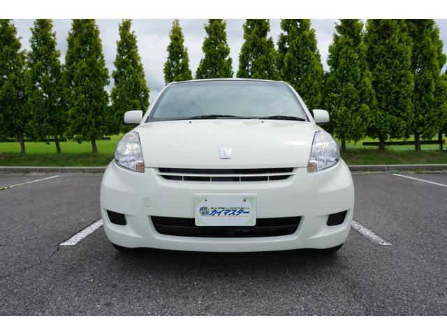X イロドリ 4WD Mナビ・DTV ETC 新品夏タイヤ付(14枚目)