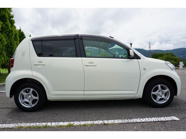 X イロドリ 4WD Mナビ・DTV ETC 新品夏タイヤ付(16枚目)