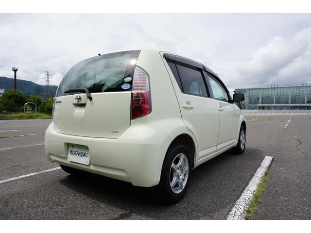 X イロドリ 4WD Mナビ・DTV ETC 新品夏タイヤ付(17枚目)
