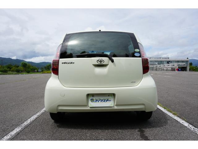 X イロドリ 4WD Mナビ・DTV ETC 新品夏タイヤ付(18枚目)
