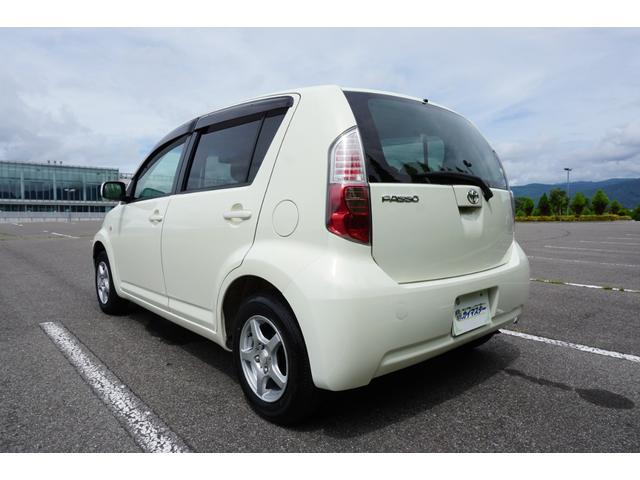 X イロドリ 4WD Mナビ・DTV ETC 新品夏タイヤ付(19枚目)