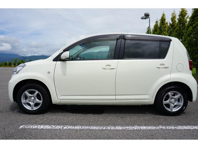 X イロドリ 4WD Mナビ・DTV ETC 新品夏タイヤ付(20枚目)