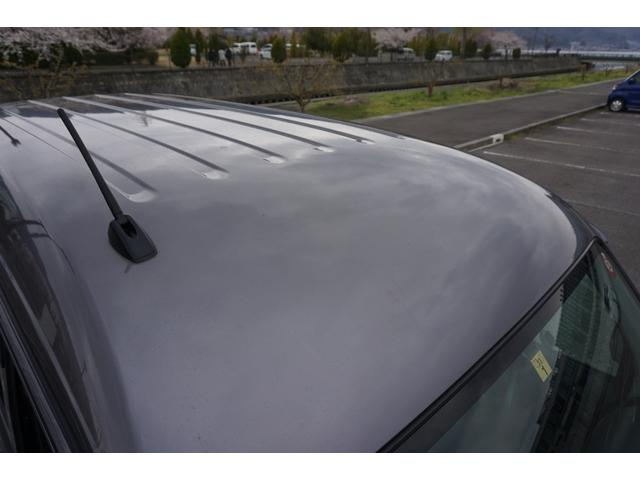 M 4WD 後期 1オーナー 禁煙車 ETC 夏・冬タイヤ付(12枚目)